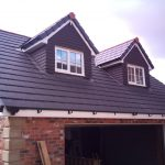 new roof in fife